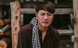 Châu Khải Phong: Chẳng ai dại bỏ tiền tỷ làm MV để khán giả quên mất bài hát của mình