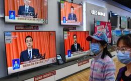Lưỡng hội 2020: Trung Quốc thừa nhận phạm sai lầm trong việc kiểm soát dịch COVID-19