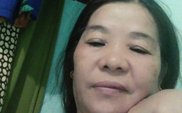 Người phụ nữ giết chồng hờ ở Sài Gòn khai do bị ép quan hệ tình dục