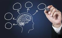"""Bác sĩ BV Đại học Y Dược bật mí: 7 điều đơn giản  giúp """"hack não"""", phát huy sự minh mẫn"""