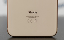 Apple bị kiện vì tên gọi iPhone trùng với một mẫu smartphone Android