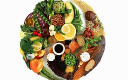 """GS Đông y chỉ ra điều cấm kỵ trong chế độ ăn uống hiện nay chúng ta đang """"bỏ ngoài tai"""""""