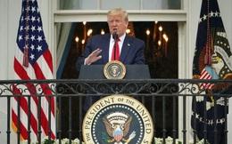 Phép thử kép với TT Trump: Iran điều tàu tới Venezuela, Triều Tiên tăng cường sức mạnh hạt nhân