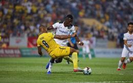 AFC tự hào: 'Việt Nam là nước Đông Nam Á đầu tiên đưa bóng đá trở lại'