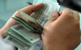 Ban giám đốc Công an TPHCM chỉ đạo Thanh tra xác minh vụ CSGT Tân Sơn Nhất bị tố đòi tiền người vi phạm