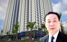 Đại gia đầu kéo được Hải Phòng dùng 99ha đất vàng trả công cải tạo 2 tòa chung cư cũ là ai?
