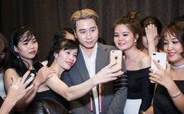Chấn thương năm 19 tuổi và cuộc đổi đời của rapper nổi tiếng nhất nhì Việt Nam