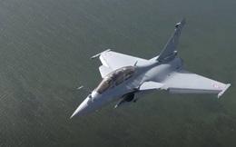 Đại sứ Pháp tại Ấn Độ được đặt câu hỏi về mức giá quá cao của các máy bay chiến đấu Rafale