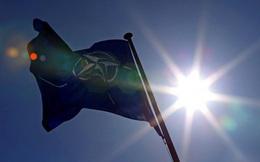Hiệp ước Bầu trời mở: NATO hợp tác với Nga bất chấp Mỹ lôi kéo