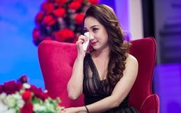 Cao Mỹ Kim tiết lộ cuộc sống hiện tại sau khi loạt scandal về tình ái bị khai thác