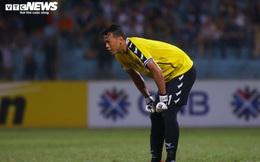 Hết hạn đăng ký V-League, vì sao Tấn Trường vẫn được thi đấu cho Hà Nội FC?