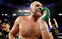 Lộ diện võ sĩ thứ 3 nhận lời đấu Mike Tyson; võ sĩ thép đã trở lại với màn loạn đả ở AEW