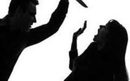 Đánh đập vợ trong lúc nhậu say, chồng bị vợ đâm chết