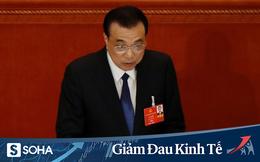 """Kích thích, phát triển kinh tế hậu đại dịch COVID-19: Trung Quốc muốn cố tránh mở các """"cửa xả lũ"""""""