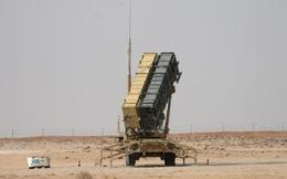 Bộ Ngoại giao Mỹ phê duyệt bán 84 tên lửa đánh chặn Patriot cho Kuwait