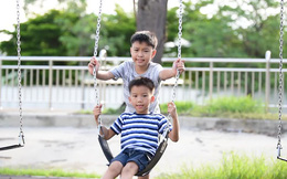 Làm tốt 5 việc này, bố mẹ sẽ giúp con cái trở thành người tử tế: Hãy xem bạn làm được mấy việc?