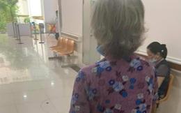 Người bà 70 tuổi chăm cháu ngoại sinh con, câu chuyện đằng sau khiến ai cũng rưng rưng xót xa