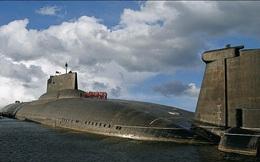 Giải mật cách đặt biệt danh của các tàu chiến trên thế giới: Hé lộ những điều rất thú vị