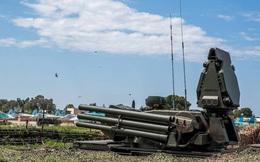 """Nga chính thức mở thêm nhiều căn cứ ở Syria, đập tan tin đồn """"đường ai nấy đi"""""""