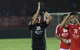 HLV Nguyễn Thành Vinh: Bùi Tiến Dũng quá tuyệt vời; Công Phượng giúp TP.HCM chơi tốt hơn