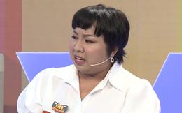 """Diễn viên Kim Đào: """"Tôi bị đồng nghiệp kì thị, nói xấu sau lưng và chê bai trước mặt"""""""