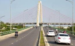 Hơn 1.651 tỉ đồng thanh toán dự án nút giao thông Ngã Ba Huế