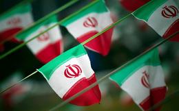 Pháp- Đức- Anh ra tuyên bố chung về quyết định mới nhất của Mỹ với Iran