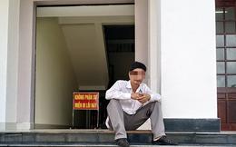 Vụ bị cáo Lương Hữu Phước nhảy lầu tử vong ở tòa án: Luật sư bào chữa chia sẻ những gì?