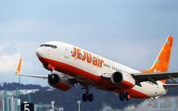 Hàn Quốc sẽ mở lại các chuyến bay quốc tế bao gồm Việt Nam