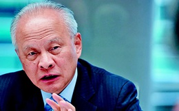"""Đại sứ TQ tiết lộ nguyên nhân đằng sau quyết định """"ra tay"""" với Hồng Kông của Trung Quốc"""