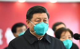 """Tình báo Mỹ tố Bắc Kinh """"che đậy thông tin"""" để tích trữ vật tư y tế giữa đại dịch COVID-19"""
