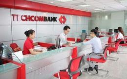 Khách hàng khốn khổ vì tài khoản Techcombank không thể đăng nhập, không thể giao dịch