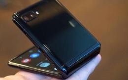 Samsung hủy kế hoạch sản xuất thêm smartphone cao cấp tại Việt Nam