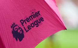 Không muốn thi đấu vì dịch Covid-19, cầu thủ Premier League bị quan chức dùng tiền gây sức ép
