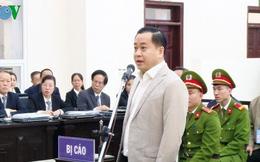 Hôm nay, xử phúc thẩm Phan Văn Anh Vũ cùng hai cựu Chủ tịch Đà Nẵng
