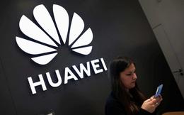 Huawei vượt mặt Qualcomm để trở thành nhà sản xuất chip di động lớn nhất thế giới