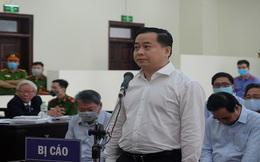 Hai cựu Chủ tịch Đà Nẵng Trần Văn Minh, Văn Hữu Chiến và Phan Văn Anh Vũ đều kêu oan