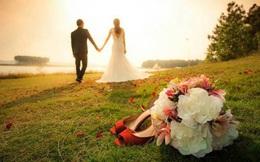 Khuyến khích nam, nữ kết hôn trước 30 tuổi, không kết hôn muộn, phụ nữ sinh con thứ 2 trước 35 tuổi