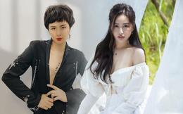 Hoa hậu Mai Phương Thúy: Ngọc Hân lấy chồng em mừng cho cô ấy và buồn cho mình