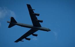 """Mỹ muốn nâng cấp B-52 thành """"pháo đài bay chiến lược"""" 100 tuổi"""