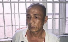 Đà Nẵng: Bắt đại ca cầm đầu đường dây bảo kê hải sản sau 1 năm trốn truy nã