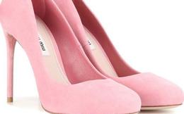 Hãy chọn đôi giày vừa ý nhất, câu trả lời sẽ tiết lộ tính cách của bạn, là người sống đơn giản hay sống phức tạp, cảnh giác