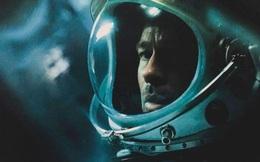 Vi khuẩn trong không gian: Làm thế nào để giữ cho trạm vũ trụ luôn sạch sẽ?