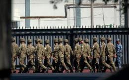"""Quân sư của ông Tập nghĩ mưu vượt khủng hoảng từ 10 năm trước, Trung Quốc có cơ làm """"bá chủ hoàn cầu""""?"""