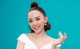 Lam Trường, Tóc Tiên, Hoàng Thùy Linh hát ngợi ca những việc làm tử tế