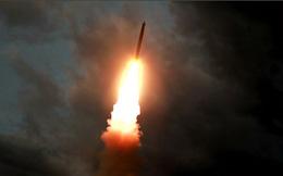 Chuyên gia Mỹ: Triều Tiên gần hoàn thiện một cơ sở tên lửa đạn đạo