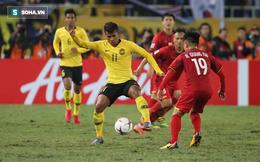 """AFC mở đường, giải Malaysia có thể được tổ chức theo cách """"thần tốc"""" chưa từng thấy"""