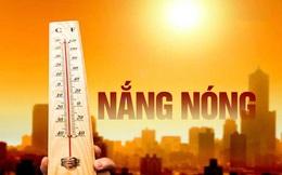 Năm 2020 có phải nắng nóng nhất lịch sử?