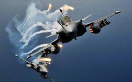 """Bỏ MiG-35 Nga, Ấn Độ tưởng bở với Rafale Pháp, ai ngờ như """"bị lừa"""": Thêm cú đấm bồi đau đớn"""