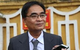 Luật sư bào chữa của tử tù Hồ Duy Hải: Chiều nay, tòa giám đốc thẩm sẽ làm việc nội bộ, xem xét chứng cứ, tài liệu